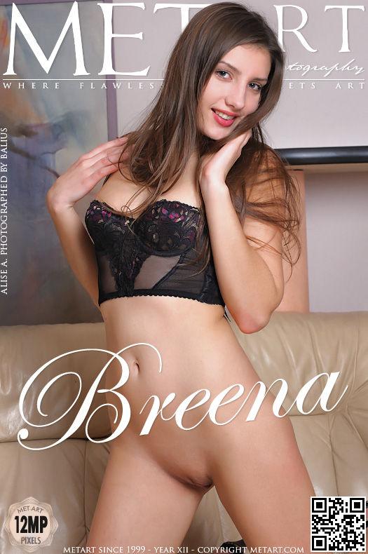 Agerie2-02 Alise A - Breena 03060
