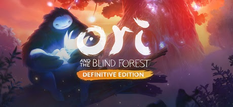 Ori and the Blind Forest Definitive Edition-GOG