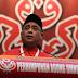 PAS tak curi ahli Umno macam Bersatu, kata Saarani