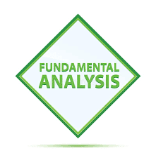 fundamental-analysis-text