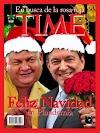 Los curiosos memes navideños en la redes del presidente Laurentino Cortizo y de miembros del partido de Gobierno de Panamá
