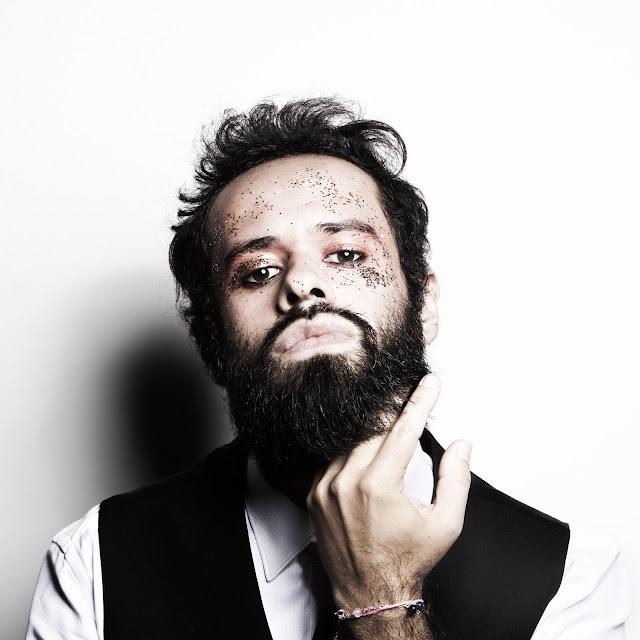 Marcelo Jeneci - Discografia