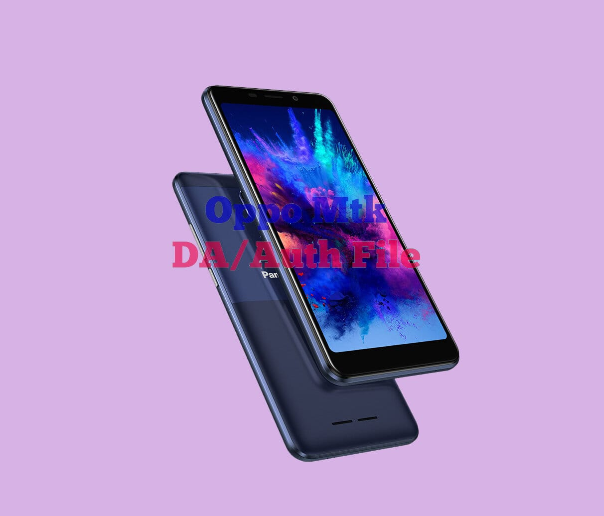 recover panasonic mobile,panasonic eluga i hang on logo,how to flash secure boot device,panasonic t40,how to flash panasonic eluga i,panasonic eluga i flashing,how to flash panasonic eluga i 1000% done by smart phone help,error status_sec_auth_file_needed (0xc0030012),how to unbrick infinix x604 note5,recover android,how to fix dead infinix,flash tools,flash android,dead mtk device,flash smartphone,smartphone android installation,custom rom,install android,stock rom