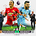 Manchester United x Manchester City (10/09/2016) - Data, Horário e TV