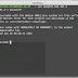 Menginstal FTP(File Transfer Protokol) di Debian 8.2