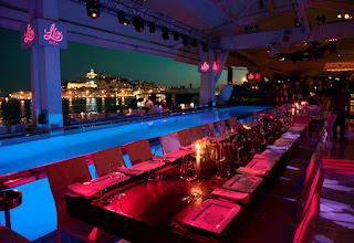 Lio Ibiza starts accepting bookings for 2020 season