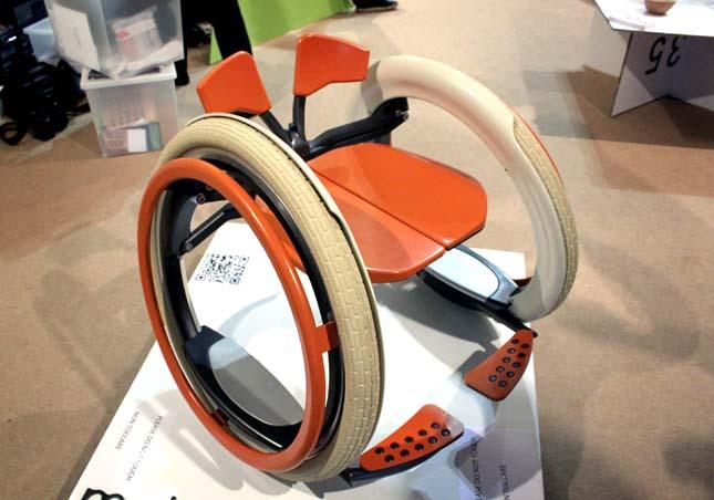 mobi-silla-ruedas-plegable-electrica