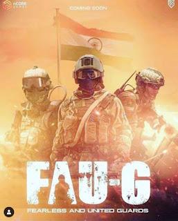 FAU-G-Game-APK-file-download