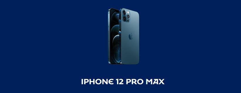 Concurs Camel - Castiga 49 telefoane mobile Apple iPhone 12 Pro Max - concursuri - online - coduri - tigari