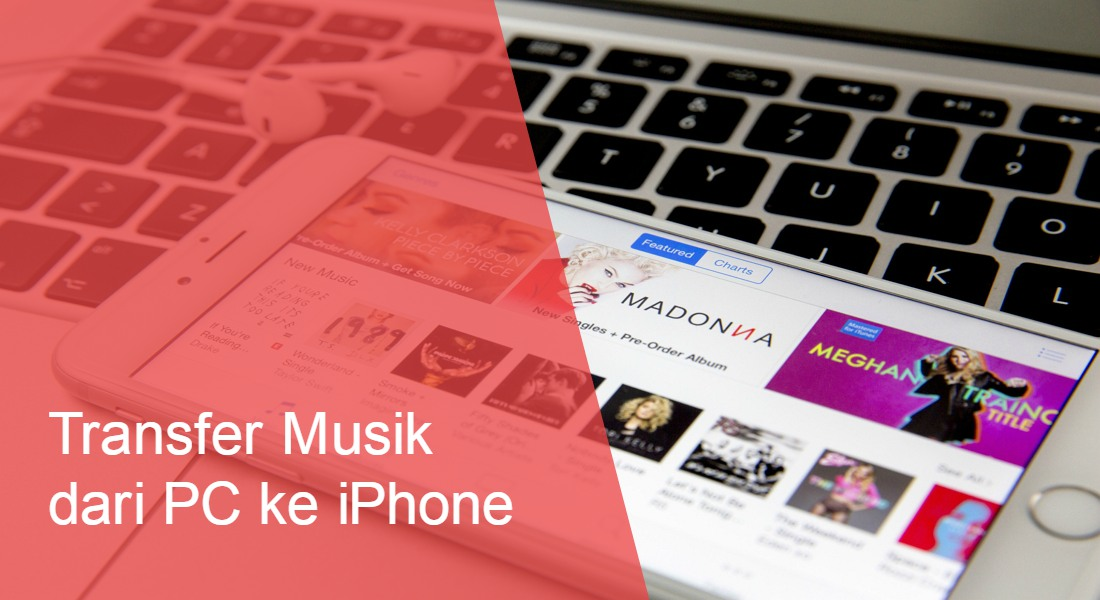 cara-transfer-musik-dari-pc-ke-iphones-tanpa-itunes