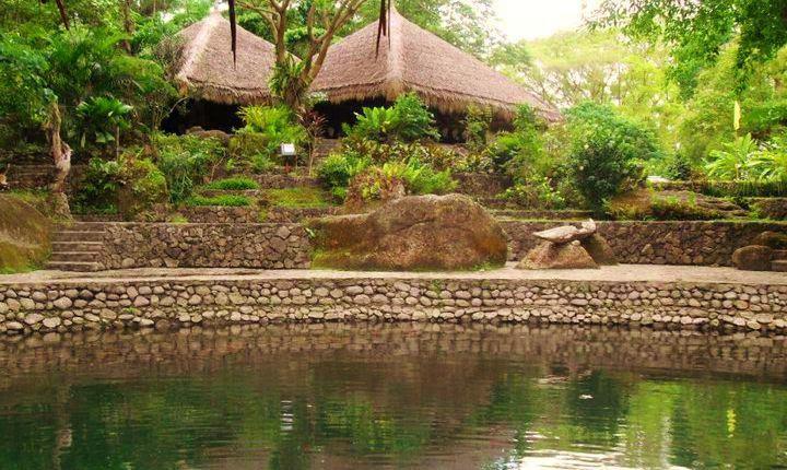 Balanan-lake-accomodations