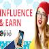 ربح المال من خلال الترويج لتطبيقات الاندرويد و ios