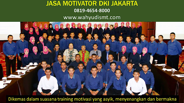 akarta motivator toastmaster, motivator bisnis jakarta, pembicara motivator jakarta, motivator di jakarta, jasa motivator jakarta, training motivator jakarta, sales  motivator jakarta, motivator dki jakarta, sekolah motivator di jakarta, motivator bisnis di jakarta, motivator daerah jakarta, motivasi indonesia jakarta, motivator muda jakarta     AREA Training MOTIVATOR JAKARTA   1.      TRAINING MOTIVASI JAKARTA di Kab. Kepulauan Seribu  1.  2.      TRAINING MOTIVASI JAKARTA di Kota Jakarta Barat  2.  3.      TRAINING MOTIVASI JAKARTA di Kota Jakarta Pusat  3.  4.      TRAINING MOTIVASI JAKARTA di Kota Jakarta Selatan  4.  5.      TRAINING MOTIVASI JAKARTA di  Kota Jakarta Timur  5.  6.      TRAININGMOTIVASI JAKARTA di Kota Jakarta Utara  6.    AREA  MOTIVATOR BISNIS JAKARTA  1. MOTIVATOR BISNIS JAKARTA diKab. Kepulauan Seribu  2. MOTIVATOR BISNIS JAKARTA diKota Jakarta Barat  3. MOTIVATOR BISNIS JAKARTA diKota Jakarta Pusat  4. MOTIVATOR BISNIS JAKARTA diKota Jakarta Selatan  5. MOTIVATOR BISNIS JAKARTA di Kota Jakarta Timur  6. MOTIVATOR BISNIS JAKARTA diKota Jakarta Utara   AREA PEMBICARA MOTIVATOR JAKARTA 1. PEMBICARA MOTIVATOR JAKARTA di Kab. Kepulauan Seribu  2. PEMBICARA MOTIVATOR JAKARTA di Kota Jakarta Barat  3. PEMBICARA MOTIVATOR JAKARTA di Kota Jakarta Pusat  4. PEMBICARA MOTIVATOR JAKARTA di Kota Jakarta Selatan  5. PEMBICARA MOTIVATOR JAKARTA di Kota Jakarta Timur  6. PEMBICARA MOTIVATOR JAKARTA di Kota Jakarta Utara     AREA MOTIVATOR DAERAHJAKARTA  1. MOTIVATOR DAERAH JAKARTA di  Kab. Kepulauan Seribu  2. MOTIVATOR DAERAH JAKARTA di  Kota Jakarta Barat  3. MOTIVATOR DAERAH JAKARTA di  Kota Jakarta Pusat  4. MOTIVATOR DAERAH JAKARTA di  Kota Jakarta Selatan  5. MOTIVATOR DAERAH JAKARTA di  Kota Jakarta Timur  6. MOTIVATOR DAERAH JAKARTA di  Kota Jakarta Utara   AREA MOTIVATOR DKI JAKARTA 1. MOTIVATOR DKI JAKARTA di  Kab. Kepulauan Seribu  2. MOTIVATOR DKI JAKARTA di  Kota Jakarta Barat  3. MOTIVATOR DKI JAKARTA di  Kota Jakarta Pusat  4. MOTIVATOR DKI