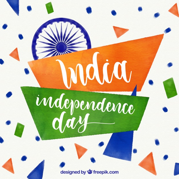 happy independence day images