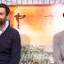 VÍDEO: Carles Marzo y Miguel Médicis en InformacionTV