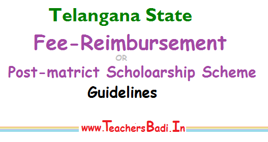 ts fee reimbursement guidelines for eamcet students, memo.no.telangana fee-reimbursement guidelines, go.no.ts post-matrict scholoarship scheme guidelines, telangana post-matric scholarship guidelines, tuition fee reimbursement, telangana fee-reimbursement guidelines, norms, fee-reimbursement memo, go, clarifications