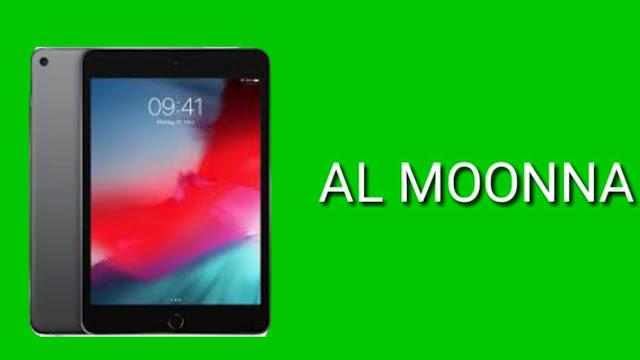 iPad Mini 5: Quick Review