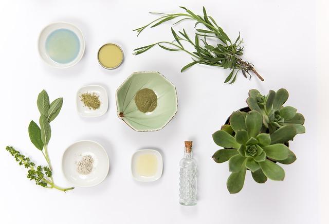 प्राकृतिक चिकित्सा(Natural Healing)
