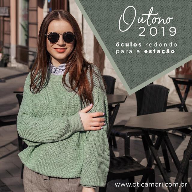 oculos-outono-2019-tendencias