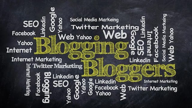 How Create Your Own Blog And Earn Money