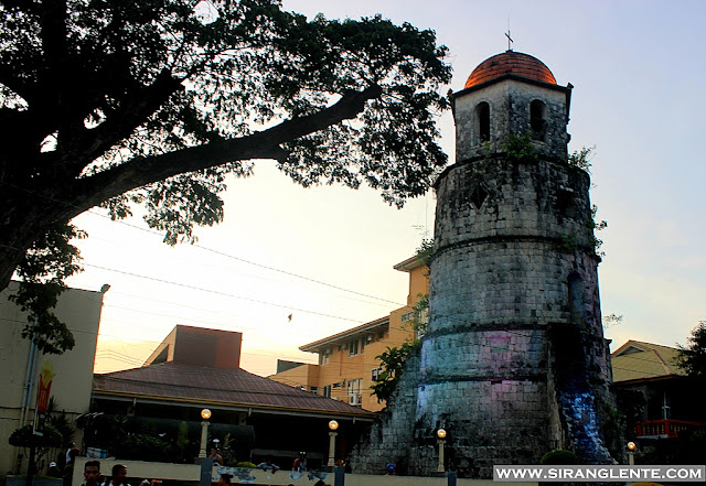 tourist destinations in Dumaguete