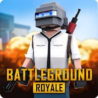 BattleGround Royale