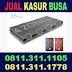 Distributor Kasur Busa Royal Medicare 0811.311.1105