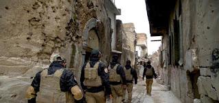 """ضحايا داعش يتطلعون إلى العدالة.. فريق التحقيق الأممي """"يحرز تقدمًا"""" في جمع الأدلة"""