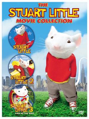 Www Stuart Little 2 Movie Hd In Hindi 480p Com Perfectfasr