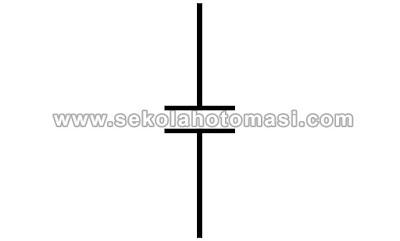 Komponen Pasif Elektronika
