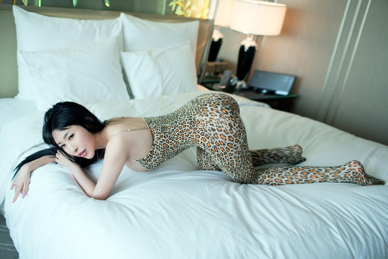 Rita 05 - Hot Model Sexy TUIGIRL NO.50 Naked