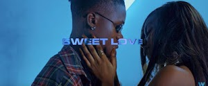 Download Mp3   Chin Bees x Oda Paccy - Sweet Love