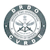 CVRDE & DRDO Avadi Chennai, Recruitment of Apprenticeship Trainee