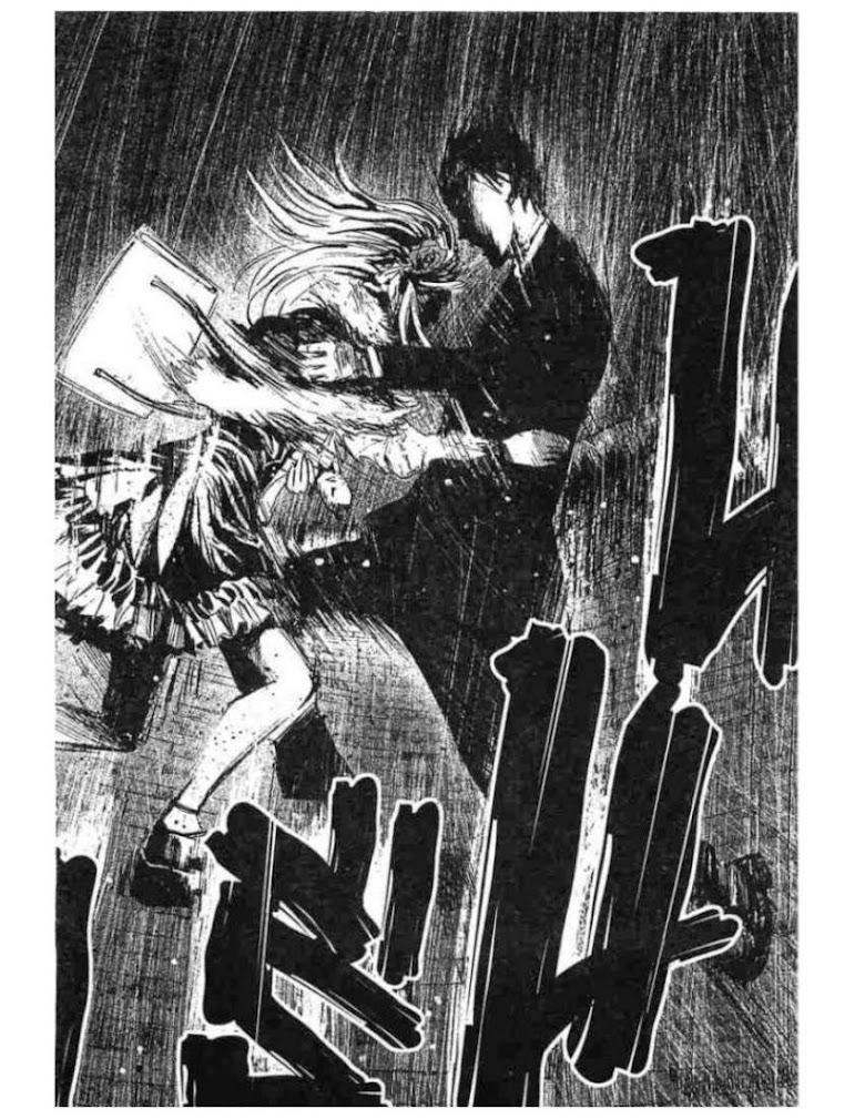 Kanojo wo Mamoru 51 no Houhou - หน้า 43