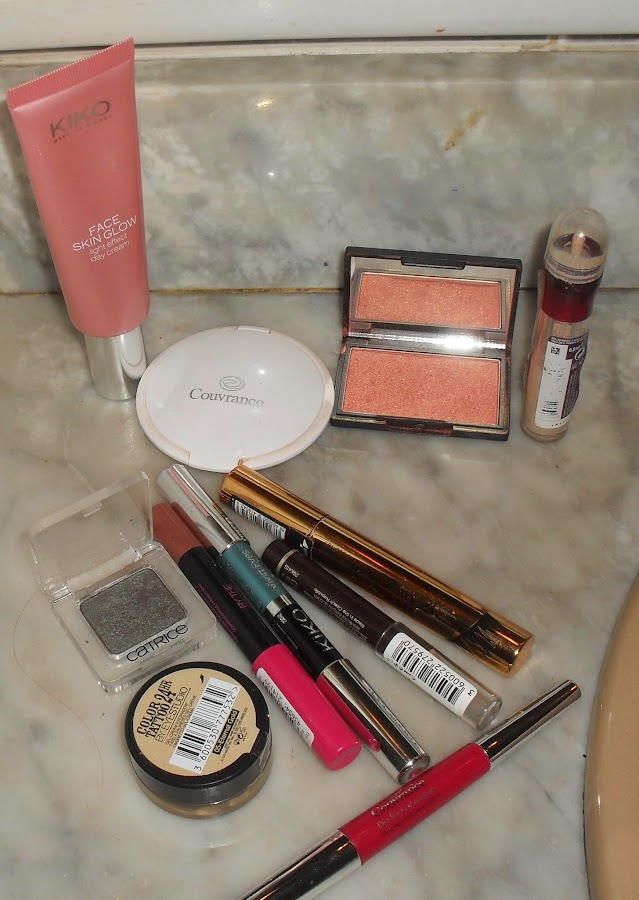 Imagen Productos look By the face