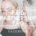How To Get and Use The Paid Partnership Tag on Instagram & Facebook