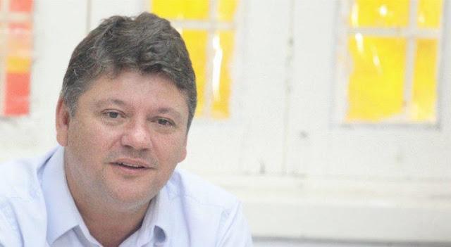 PSB de Pernambuco expulsa prefeita de Panelas