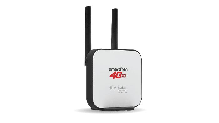 Pilih Router 4G Terbaik untuk Rumah Anda