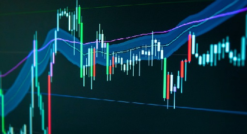 forex trading,forex,automated trading,automated forex trading,forex trading strategies,forex trading system,forex robots,forex robot trading,trading,blockchain technology,smart fx technology,smart technology,automated trading system,automated trading systems,how to use forex trade copier software effectively,forex market trading,forex trading simulator,forex software trading,forex software trading system,trading strategies forex,technology,algorithmic trading,forex trading robot,trading forex