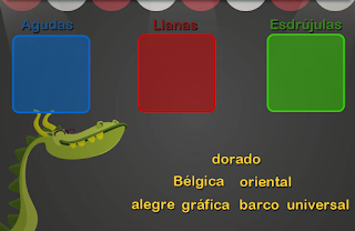 https://www.mundoprimaria.com/juegos-educativos/juegos-lenguaje/ejercicios-agudas-llanas-esdrujulas