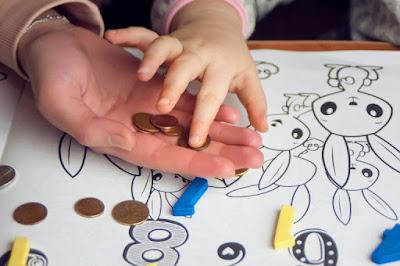 Programa de Educação Financeira quer formar 500 mil professores