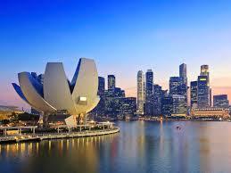 5 Hal yang Hanya Dimiliki Singapura