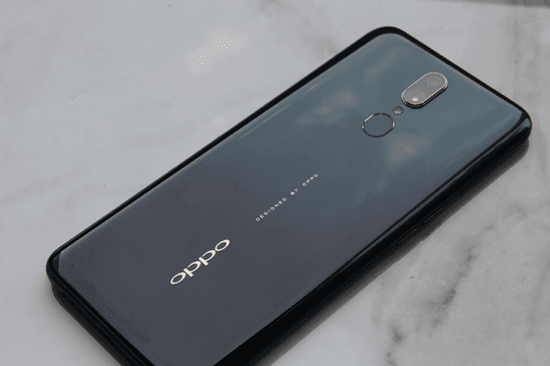 OPPO F11 Specs, Price, Availability Philippines