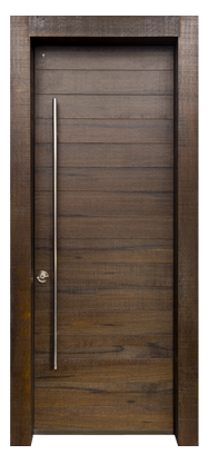 Architecture U0026 Design: 50 Contemporary U0026 Modern Interior Door Designs For  Most Stylish Room