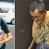 Panoorin | Isang Matandang Basurero, Dating Licensed Teacher Ngunit Hindi Pinalad na Matanggap sa Trabaho!