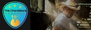 Jason Aldean - CHAMPAGNE TOWN Guitar Chords