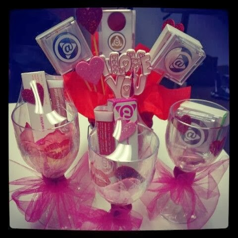 Unitwise Business Management Program For Consultants And Directors Creative Valentine S Day Gift Ideas