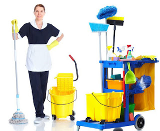 Jobs In Canada: Housekeeping Manager Needed In Canada