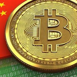 Новости рынка криптовалют за 06.12.18 - 15.12.18: Запрет криптовалюты в Индии и алчные китайские майнеры