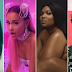 Lizzo, Billie Eilish, Lil Nas X e Ariana Grande lideram os indicados ao Grammy 2020